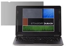 Akamai Office Products 14.0 Inch  Privacy Screen Filter for