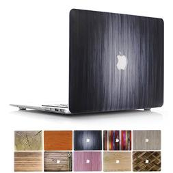 2016 MacBook Pro 15 Case, PapyHall 2 in 1 MacBook Pro Protec