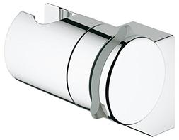 GROHE 27595000 New Tempesta Wall Hand Shower Holder