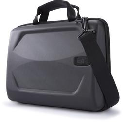 Case Logic Protective Sleeve for 13-Inch/15-Inch MacBook Pro