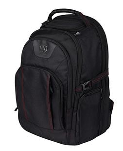 "OGIO Prospect Professional Utility Backpack Fits Up to 17"" L"