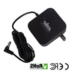 AC Adapter Power Charger Power Supply Cord for Dyson 64506-0