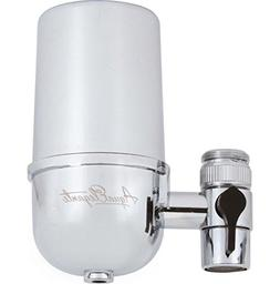 Aqua Elegante Advanced Tap Water Faucet Filter - Best Chlori