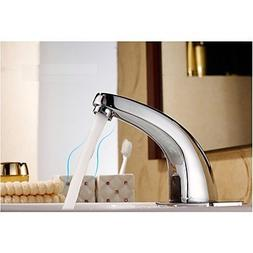 ACE Faucet- Automatic Sense Faucet For Kitchen Bathroom Sink