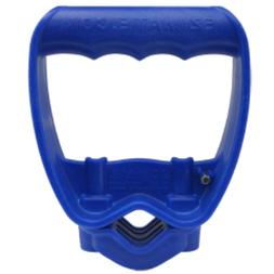 back saving tool handle labor saving ergonomic