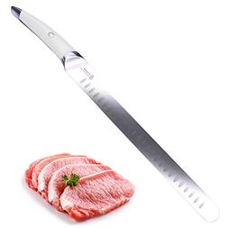 beef slicing knife