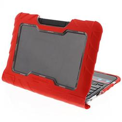 Gumdrop Cases Droptech Case for Lenovo N22 and N21 Chromeboo