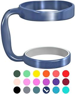F-32 Handle - 18 COLORS - Available For 30oz or 20oz YETI, R