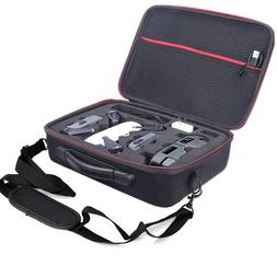 hard carrying case for dji spark