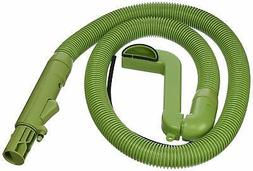 Bissell Hose with Handle Flex | 203-7152