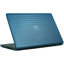 """mCover iPearl Hard Shell Case for 15.6"""" Dell Inspiron 15 355"""