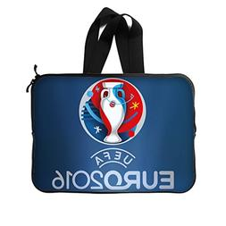 jiuduidodo custom uefa europe france