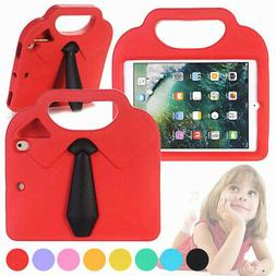 Kid Friendly EVA Safe Case with Handle Stand For iPad 9.7 20
