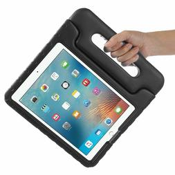 Kids Shockproof Case With Handle for iPad Air 1| Air 2 | 5th