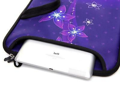 14 Laptop Bag Sleeve Case Handle For