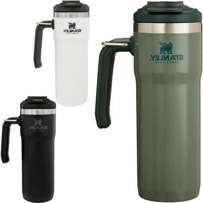 20 oz classic twinlock insulated stainless steel