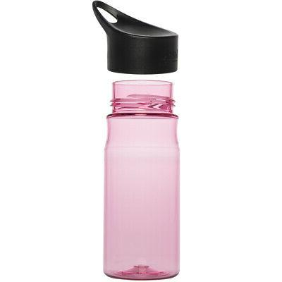 2pk Thermos Intak Portable Bottles With