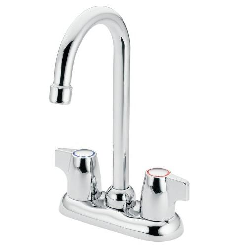 4903 chateau two handle arc