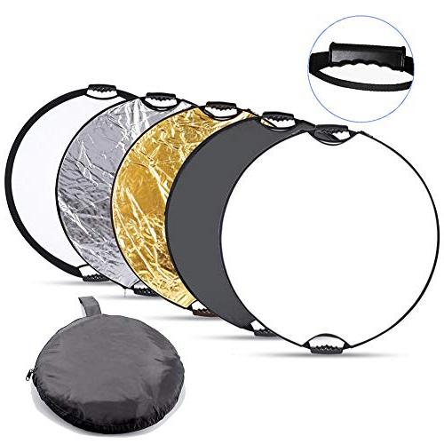 80cmfairview 1 collapsible multi disc