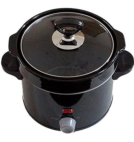 Horizon Cookware Pot Knob Handle