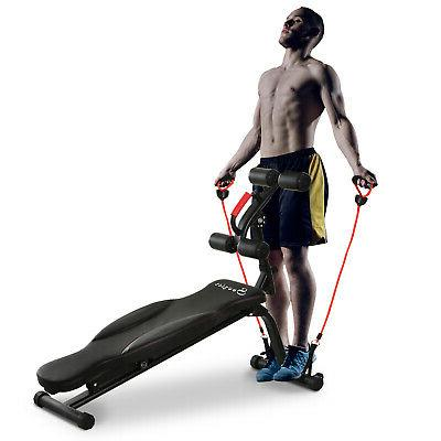 Multifunctional Sit with Lifts