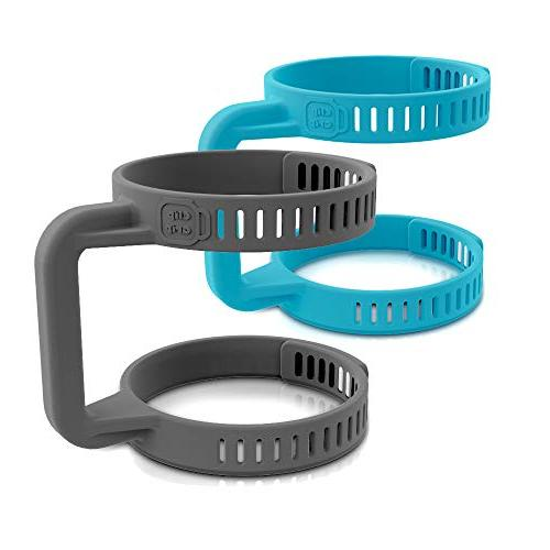 adjustable handle accessory fits cups