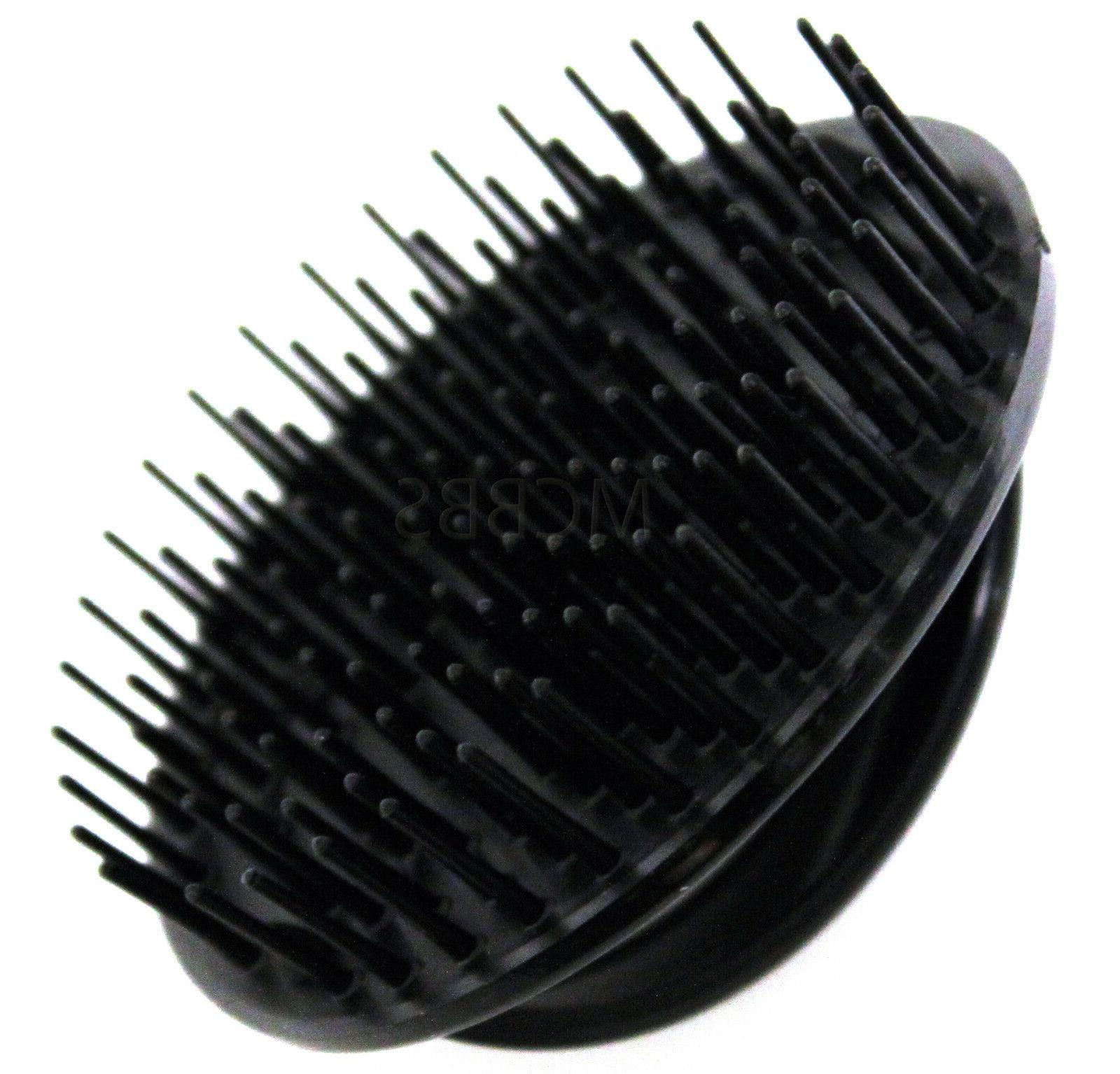 be bop massage shampoo brush with handle
