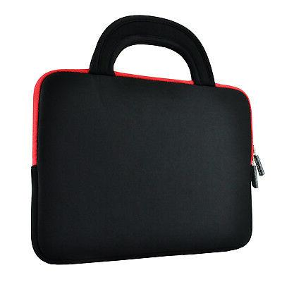 Black/ Case with For Tablet