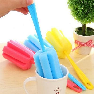 For Kitchen For Cup Tool