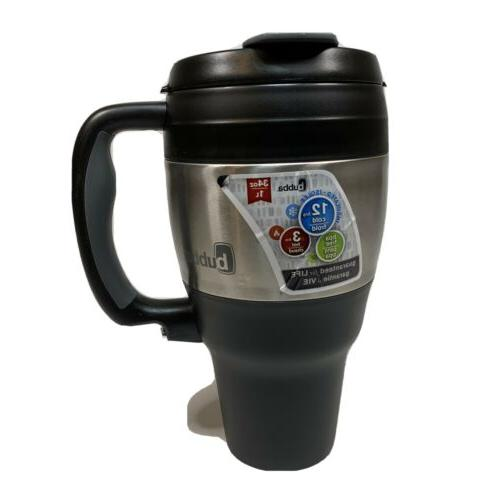 bubba commuter mugs classic foam
