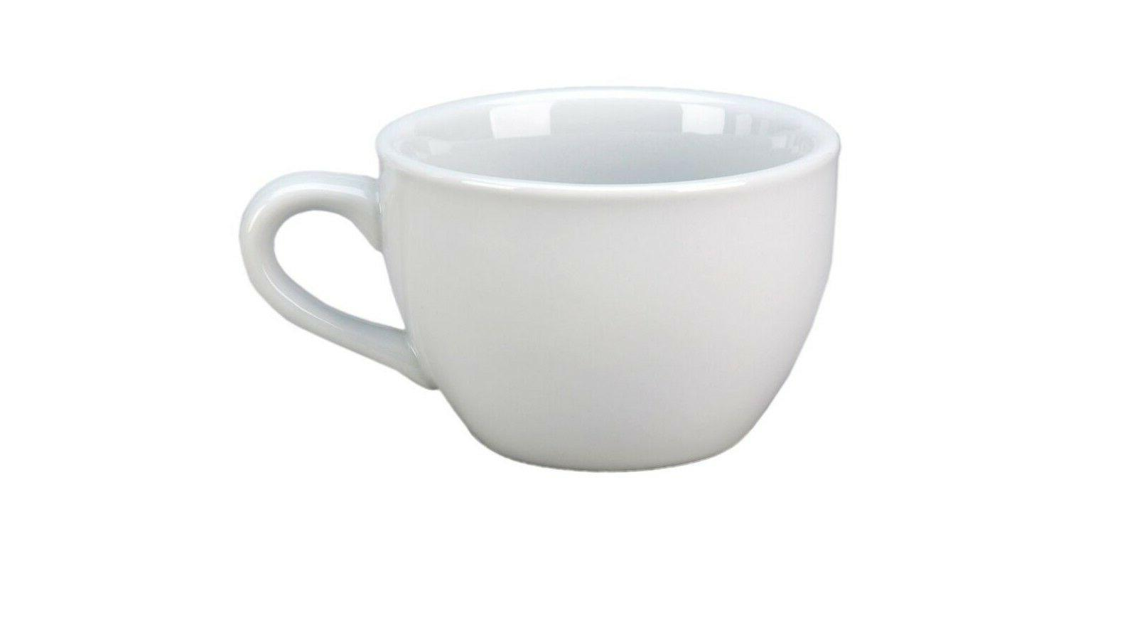 cat 1 8 oz coffee cups 3