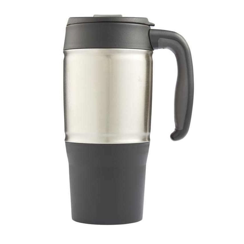 18 Insulated Coffee Thermos Tea Cup Wall