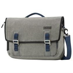 Timbuk2 Command Carrying Case  for Notebook - Midway - Polye