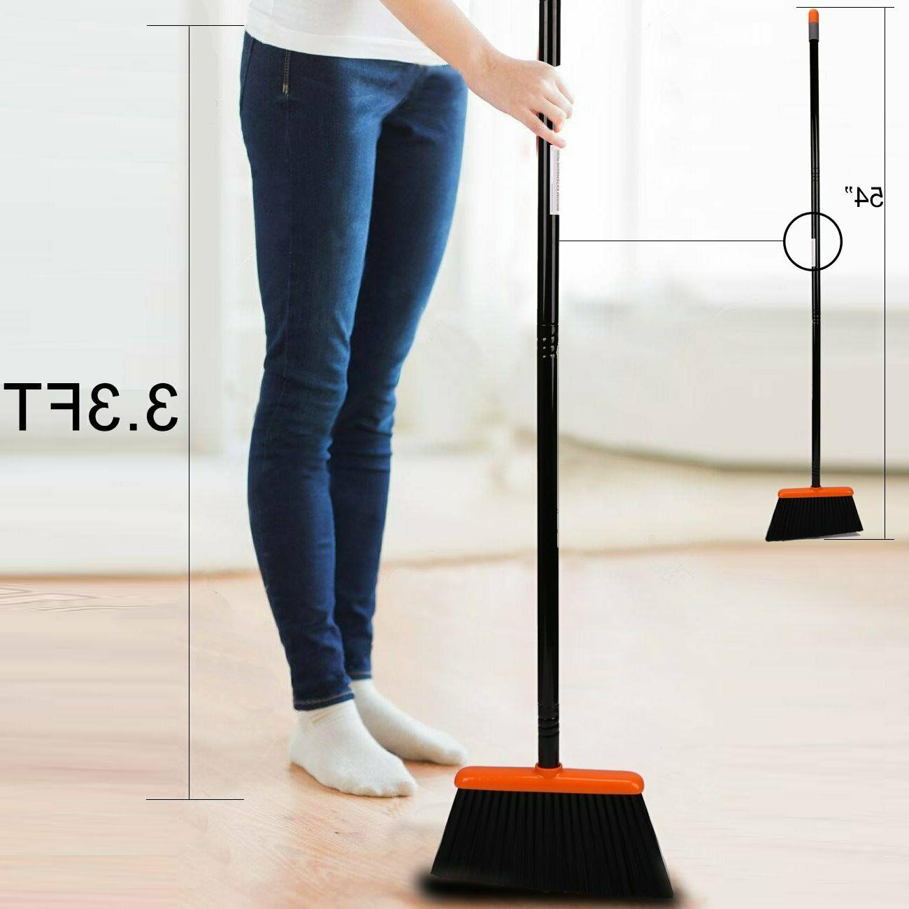 Dust Dustpan Cleans with Home Kitchen