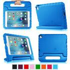 EVA Kids Friendly Shock Proof Case Stand Cover with Handle f
