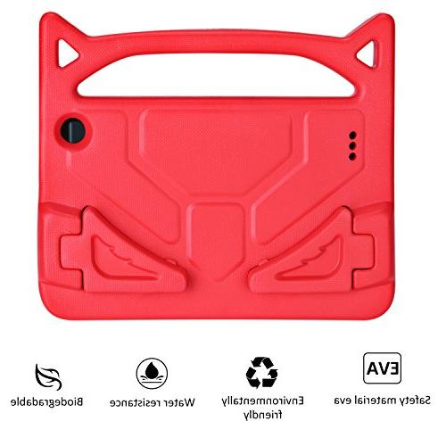 F 7 Kids - Shock Proof Handle Protective Cover r 7 Display