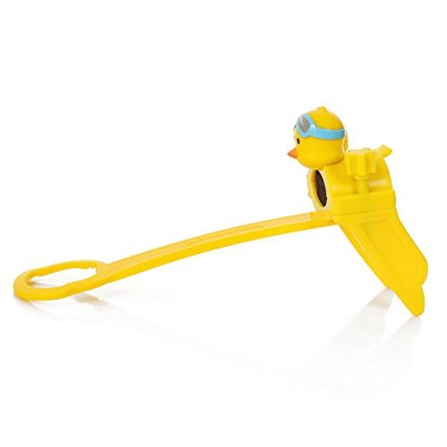 Aqueduck Faucet Handle A Safe and Kid Friendly Washing Solution. to to Hands Fun and Habits