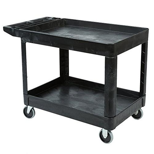 Rubbermaid Products lbs. Warehouse/Garage/Cleaning/Manufacturing