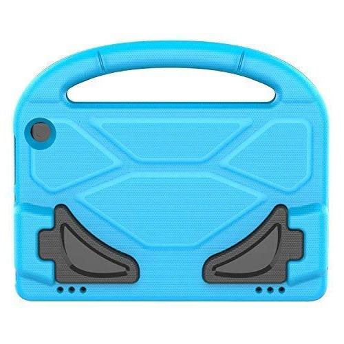 ThreeJ e H case, Light Weight Shock Proof Portable Handle Foam Case i r