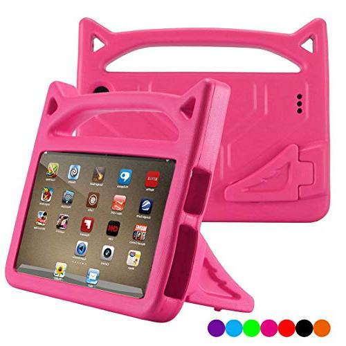 Fire Case - Kids Proof for Tablet