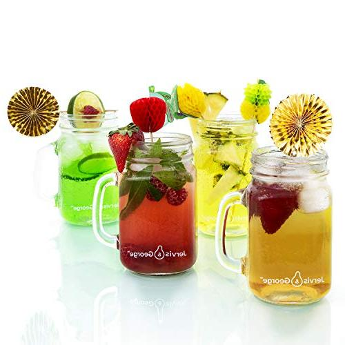 16oz Drinking Cups/Mugs - Great
