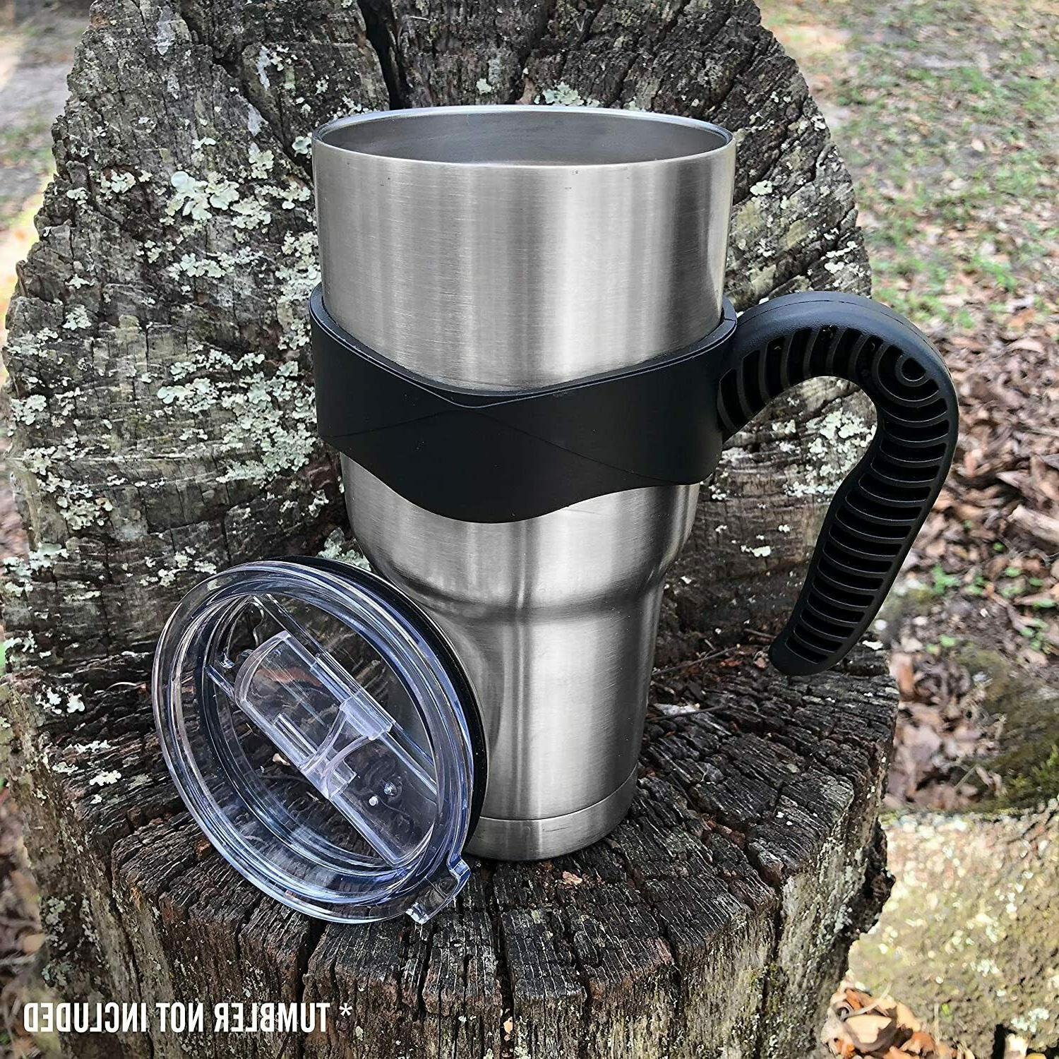 Handle with for 30 oz Tumbler / Rambler other