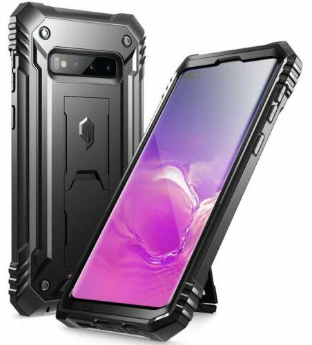Heavy Duty For S10 Plus Cover,With