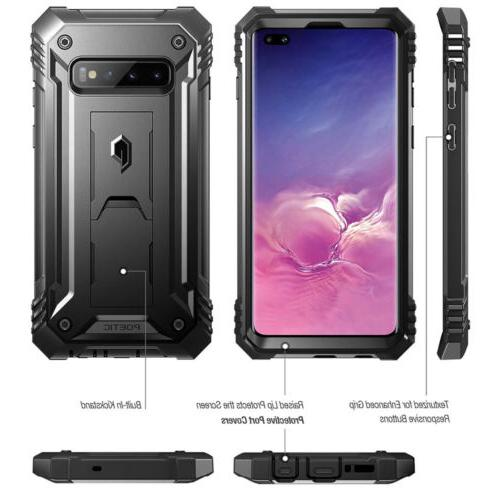 Heavy Duty Rugged Case For Cover,With