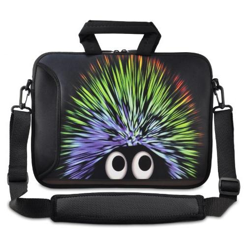 hedgehog inch laptop netbook tablet