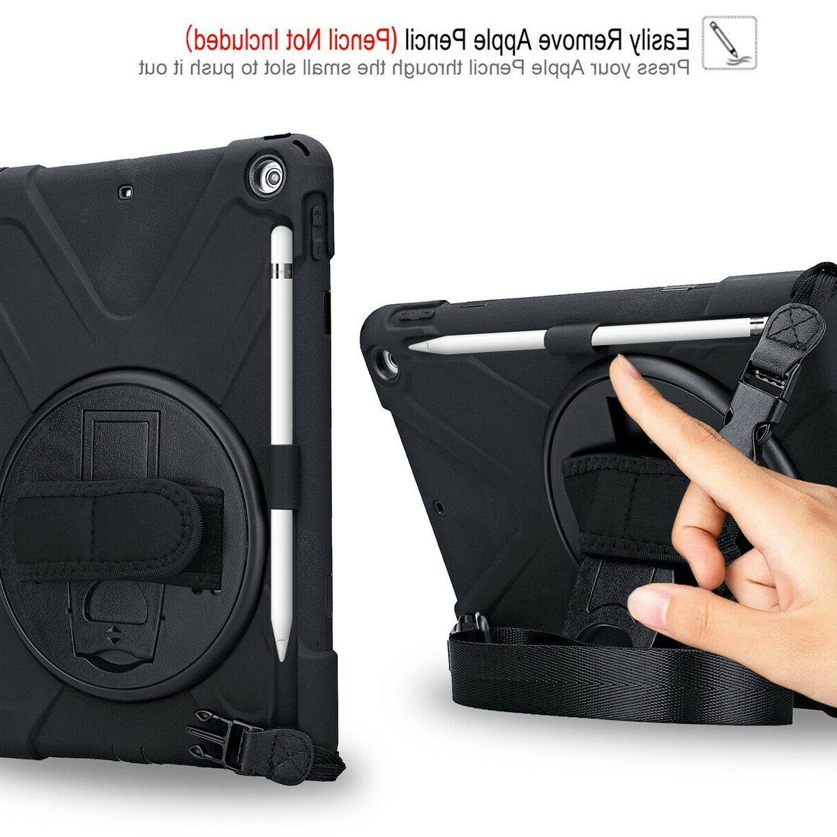 For Strap Stand Lifeproof