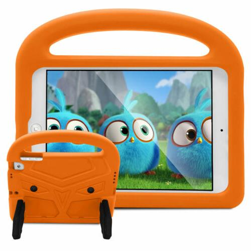 For 9.7 6th Generation Stand Case Kids Safe Cover