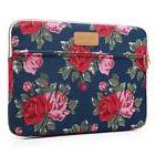 12.9 Inch iPad Pro Sleeve Case Surface 4 Cover With Peony Fl