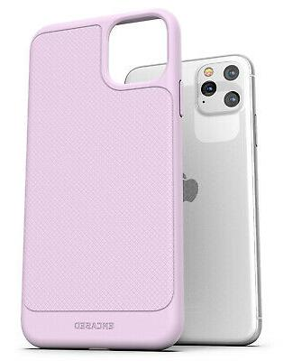 iPhone 11 Pro Max Lavender Case Grip With