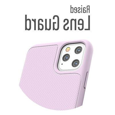 iPhone Max Case Grip With
